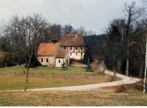 Burgruine Leonrod_3