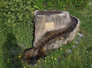 Dietenhofen