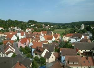 Dietenhofen von oben_8