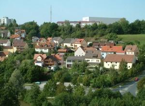 Dietenhofen von oben_9