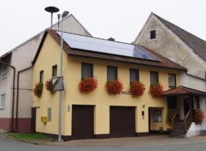 FFW Herpersdorf