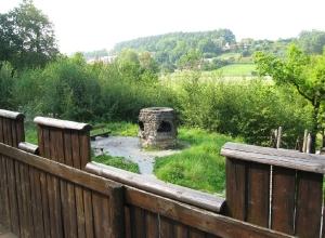 Abenteuerspielplatz Hirtenhof_10