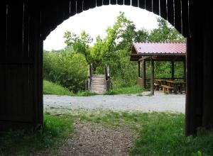 Abenteuerspielplatz Hirtenhof_12