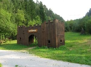 Abenteuerspielplatz Hirtenhof_1