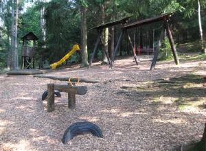 Abenteuerspielplatz Hirtenhof_2