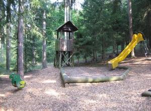 Abenteuerspielplatz Hirtenhof_3