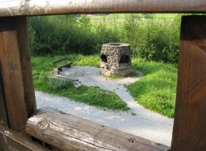 Abenteuerspielplatz Hirtenhof_9