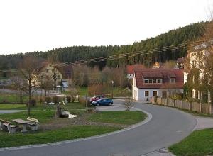 Andorf
